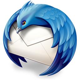 thunderbird-กับ-Gmail