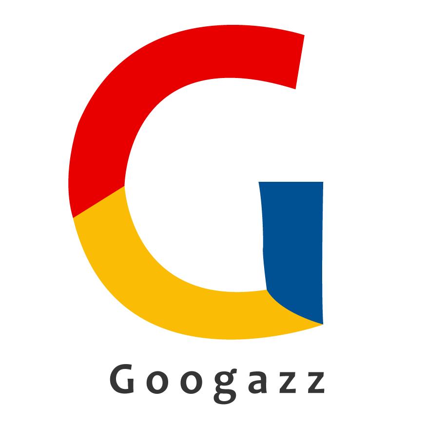 ยิงโฆษณา-Google-Ads